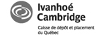 ivanhoé-cambridge